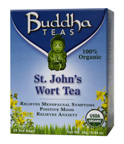 Click For Non-GMO Teas
